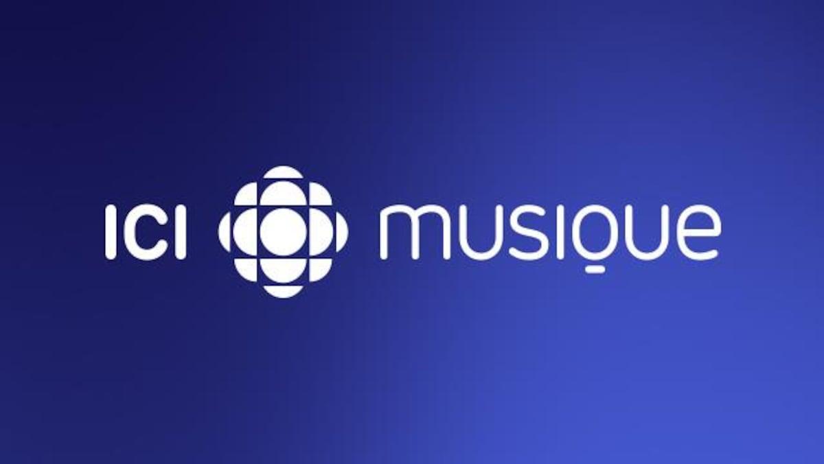 Radio Canada Cote Nord >> Ici Musique Radio Albums En Ecoute Listes D Ecoute