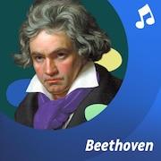 La webradio Beethoven.