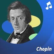 La webradio Chopin