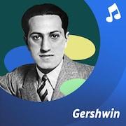 La webradio Gershwin