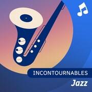 La webradio Incontournables jazz