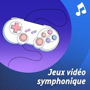 La webradio Jeux vidéos symphoniques