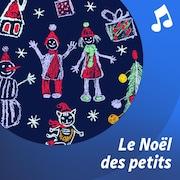 La webradio Le Noël des petits