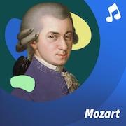 La webradio Mozart
