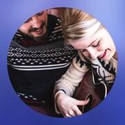 La webradio Noël d'aujourd'hui