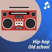 La webradio Old school