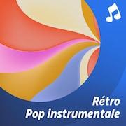 La webradio Rétro Pop instrumentale