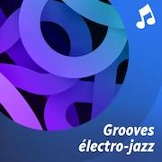 La webradio Urbain