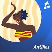 Deux femmes aux vêtements de couleurs vives posent côte à côte.
