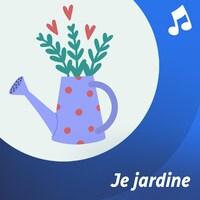 La webradio Je jardine