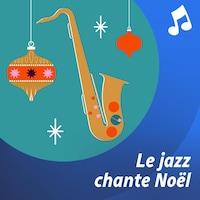La webradio Le jazz chante Noël