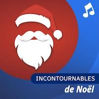La webradio Les incontournables de Noël