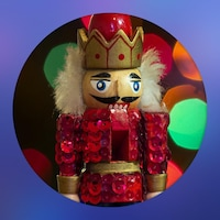 La webradio Noël d'hier