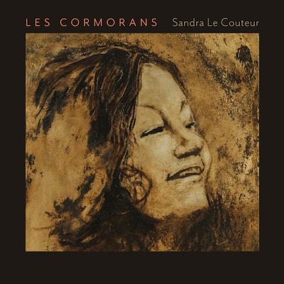 SANDRA LE COUTEUR: LES CORMORANS