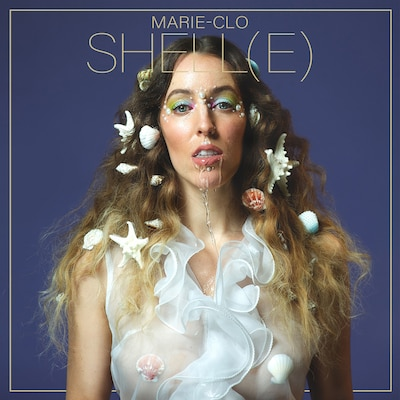 MARIE-CLO: SHELL(E)
