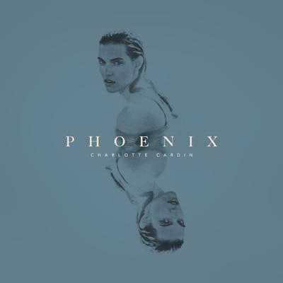 CHARLOTTE CARDIN: PHOENIX