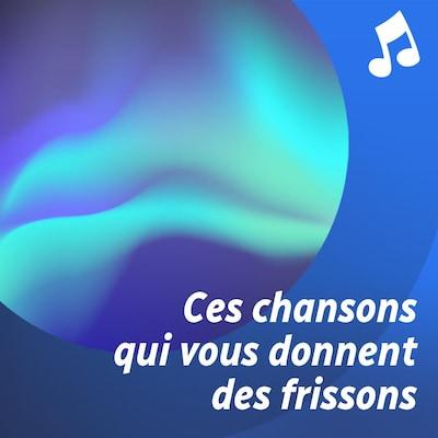 Visage d'un homme, de sa tête sortent des nuages colorés.